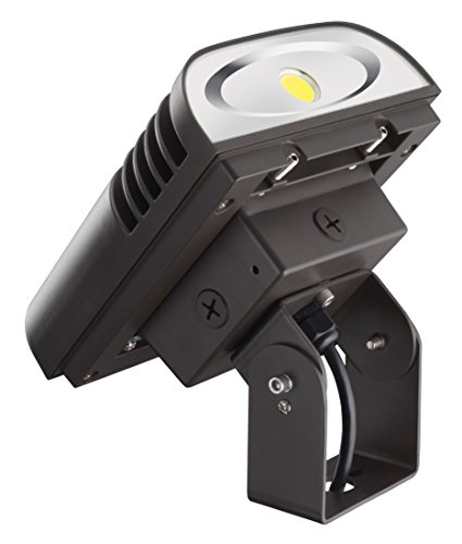 Lithonia Flood Lighting Accessories