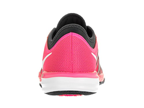 Pink Shoes 600 844674 Nike Women's Fitness nXaAX0R
