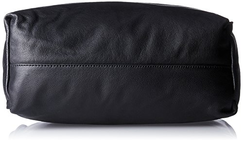 Negro Marc Mujer De Shoppers Fifty Hombro Y O'polo black Bolsos BqrB81wx
