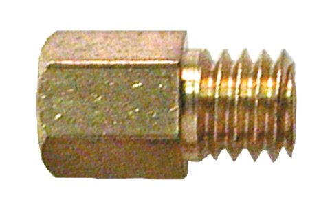 KEIHIN 357 MAIN JET 110, Manufacturer: SUDCO, Manufacturer Part Number: 019.113-AD, Stock Photo - Actual parts may vary.
