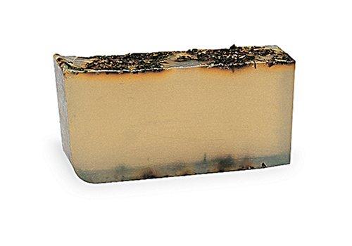 Primal Elements Soap Loaf, Primal Defense, 5-Pound Cellophane (Soap Loaves)