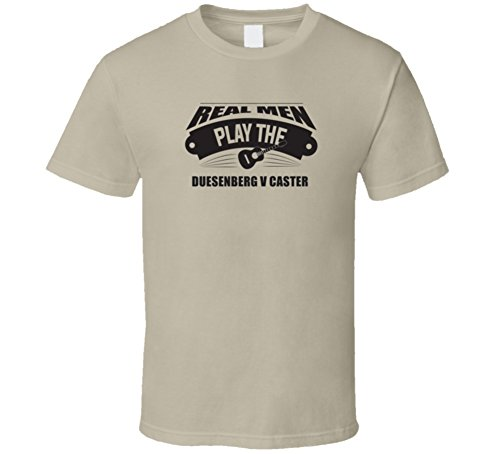 real-men-play-the-duesenberg-v-caster-light-color-t-shirt-l-tan