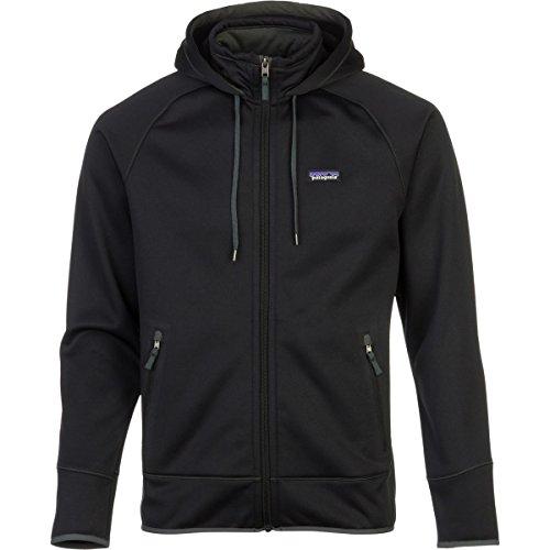 Patagonia Tech Fleece Hoody Jacket Men - Kapuzen Fleecejacke