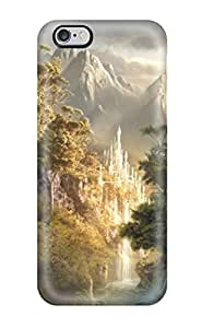 For High Quality Lothlorien For Case Cover For Apple Iphone 5C Cover Cases