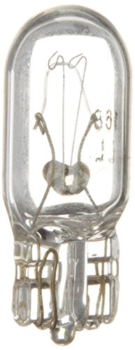 PHILIPS 168LLB2 LongerLife Mini Bulb