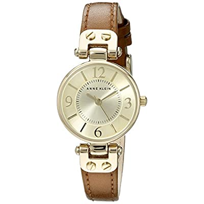 Anne Klein Dress Watch (Model: 10/9443)