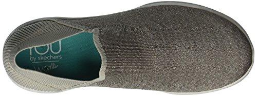 Brinley co mujeres Neela dedo cerrada dedo Neela del pie fashion botas 498b43