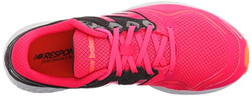 Phantom 2 Alpha Shoes Fresh Womens WVNZV1 New Running Pink Foam Balance xwpvwqA0