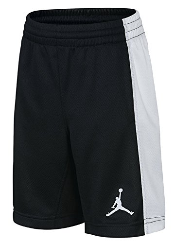 Jordan AJ Highlight Shorts large (12-13years) by NIKE