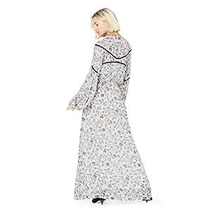 Marca Amazon - find. Vestido Mujer | DeHippies.com