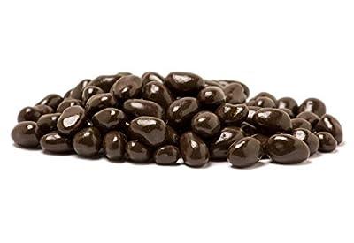 Sincerely Nuts Dark Chocolate Pistachios