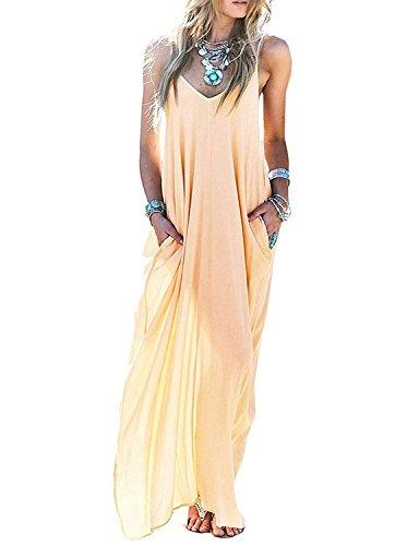 Buy beautiful short dress pics - 7
