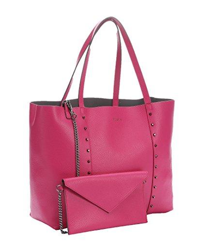 Furla Elle Studded Leather Gloss product image