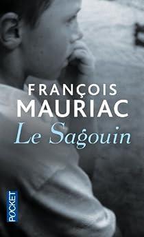 Le Sagouin par Mauriac
