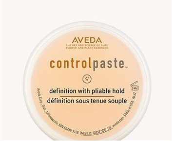 Aveda Pomade (Aveda Control Paste Finishing Paste Definition with Pliable Hold 2.5 Ounce)