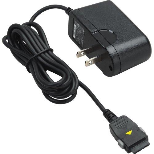 LG C1500 C2000 C1300 CE500 L1400 L1150 Travel Charger SSAD0007829