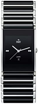 Rado R20852702 Mens Swiss Watch