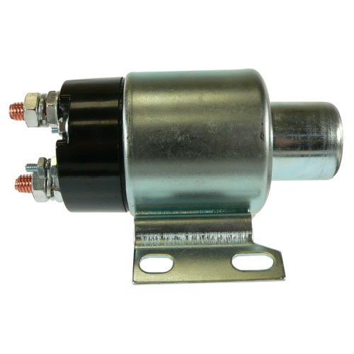 DB SDR6164 New Solenoid For Delco 30Mt Starter 12V 111558...