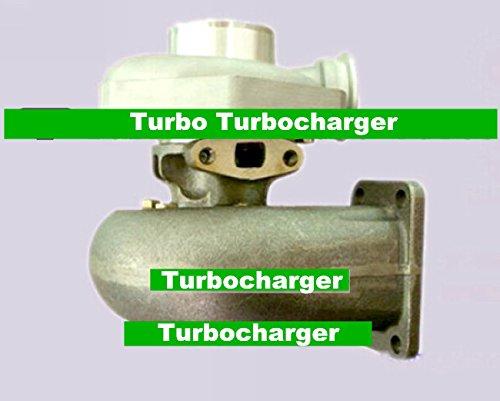 GOWE turbo turbocompresor para t04b81 465366 465366 - 5013s 465366 - 0013 3520964299 Turbo turbocompresor para Mercedes Benz 1617 1720 1820 camión om352 a ...
