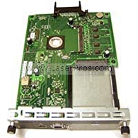 NEW FORMATTER BOARD - CE859-69002