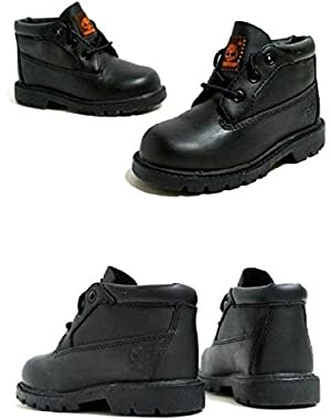 Toddlers WP Chukka Boots