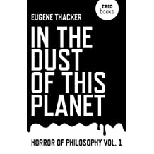 In the Dust of This Planet: Horror of Philosophy vol. 1: Volume 1