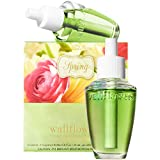 Bath and Body Works New Look! Spring Wallflowers 2-Pack Refills