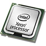 Intel Xeon Eight-Core E5-2670 2.6GHz 8.0GT/s 20MB LGA2011 Processor Without Fan, Retail BX80621E52670