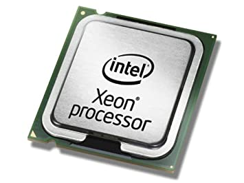 Intel Xeon Eight-Core E5-2660 2.2GHz 8.0GT s 20MB LGA2011 Processor without Fan Retail BX80621E52660 Processors at amazon