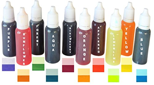 soap-dyes-and-bath-bomb-colorants-for-your-soap-making-kit-value-sized-large-squeeze-dropper-bottles