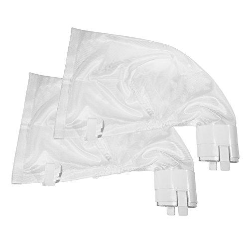 polaris 360 pool cleaner bag - 3