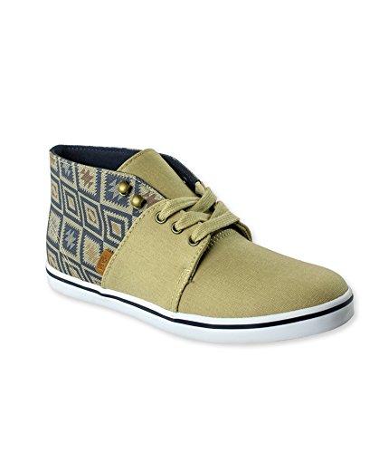 Vans Womens Camryn Slim Native Sneakers taosetaupeombrbl 5.5