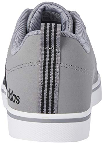 adidas Vs Pace, Baskets Homme 3