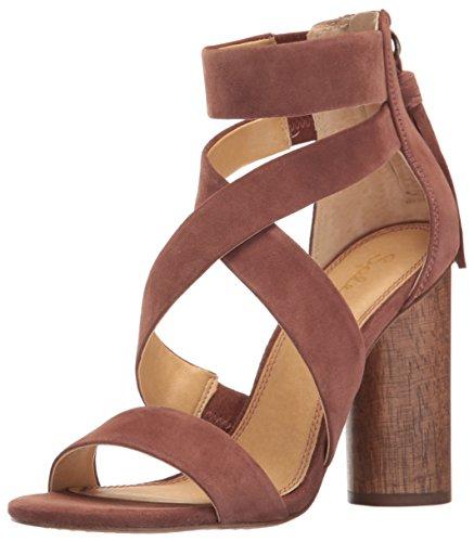 splendid-womens-jara-dress-sandal-cinnamon-8-m-us