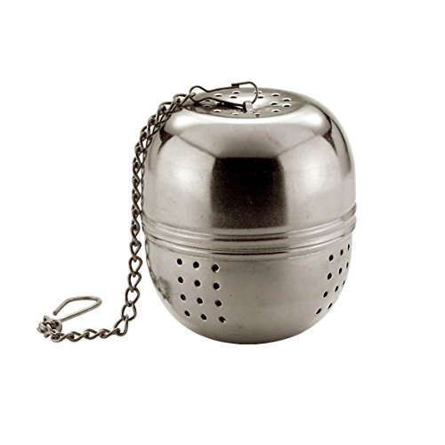 Sonline STRAINER INFUSER INFUSE STAINLESS