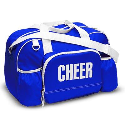 Cheerleader Duffle Bags - 4