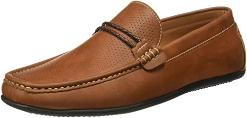 BATA Men's Murphy Formal Shoes