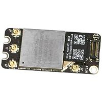Apple MacBook Pro 15.4 2.3GHz Core i7 Card, AirPort, 802.11N/BTLE 4.0
