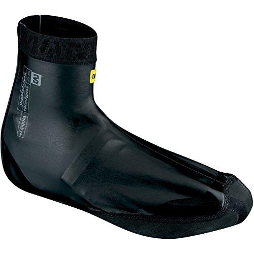 Mavic Cover Shoe H2O 2015 Black Trail Black Überschuhe t7qrx7p