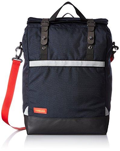 Farm Fresh Messenger Bag - 8