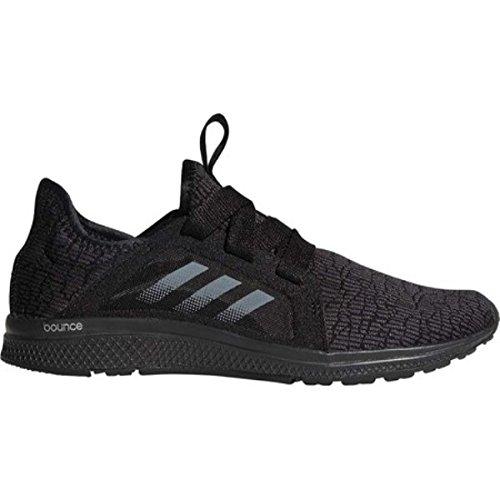 軽コードレスジェム(アディダス) adidas レディース ランニング?ウォーキング シューズ?靴 Edge Lux Running Shoe [並行輸入品]