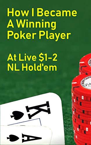 Internet cafe gambling nc