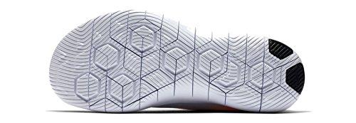 Multicolore Nike Intense Contact 002 Chaussure Carmin gris Gris gs Atmosphre Kids Grisatre 2 fdgwwx0