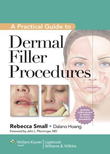 a-practical-guide-to-dermal-filler-procedures