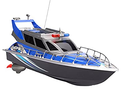 4 channel super big HT2875F 2875F remote control boat rc aircraft carrier luxury yacht electric, size 65x50.5x83 cm
