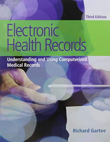 Electronic Health Records W/Access