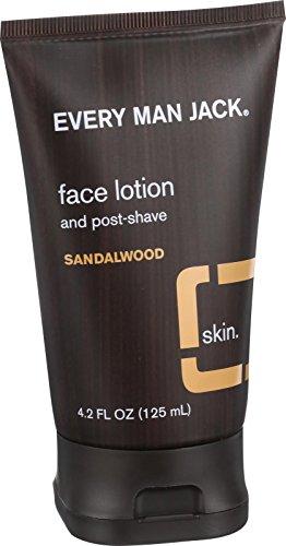 jack face lotion - 8