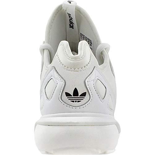 black White Smith Adidas Adulto Unisex Low top Stan white Scarpe Rn1wgqHB