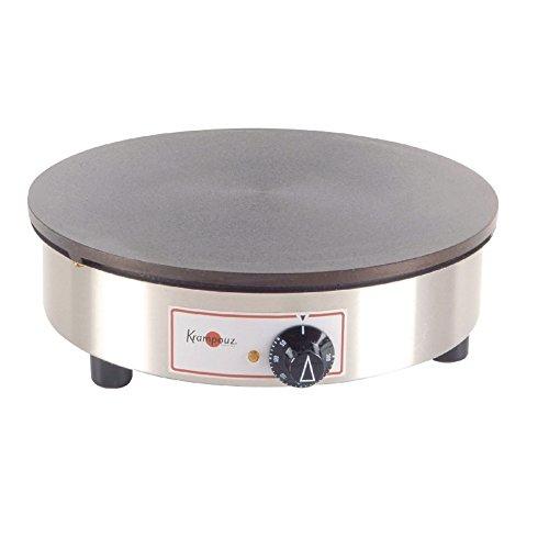Krampouz 242307 Crepe Maker