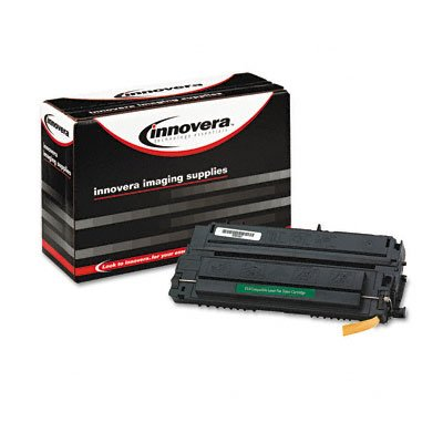 INNOVERA FX4 Fax toner cartridge for canon l900, lc8500/9000/9000ms/9000s/9500/9500ms/9500s